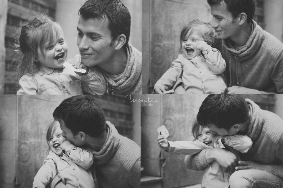 Se acerca el día del padre, regalales algo bonito, se lo merecen