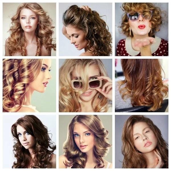 Heatless Curls That Last 10 Looks We Love