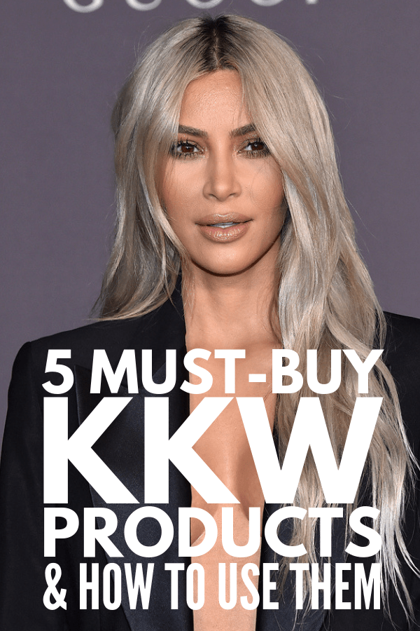 Kim Kardashian Makeup Tutorial Eman   Makeupwa co