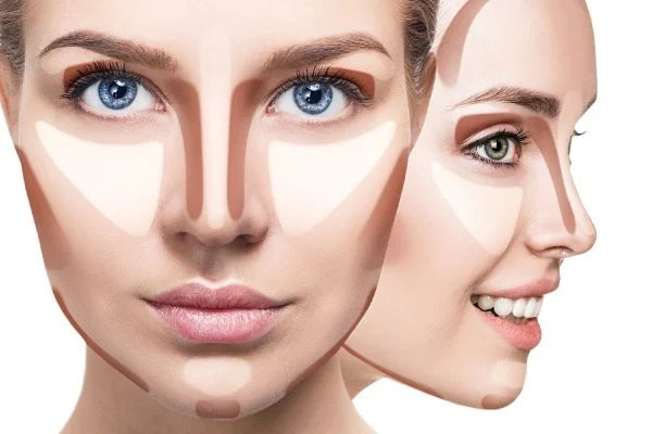 How To Contour Your Nose 10 Tips And