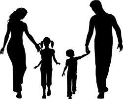 aile içi empati
