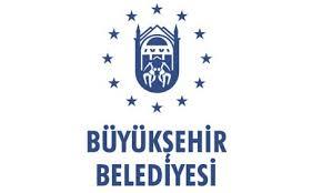 belediye-logo
