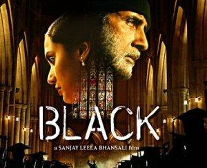 black-siyah-