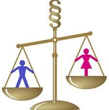 boşanma-nedenleri