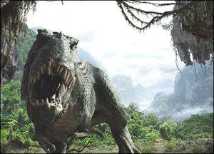 dinozorlar nasıl öldü