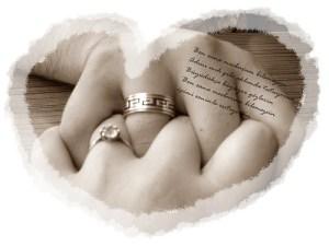 evlilik-buyusu-uygulama-hizmeti