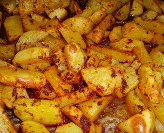 firinda_baharatli_patates_tarifi