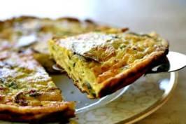 frittata-italyan-omleti