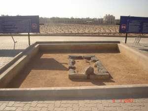 hz-osman-ra-mezarı