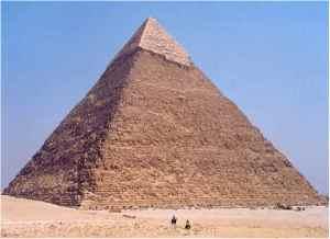 keops-piramidi