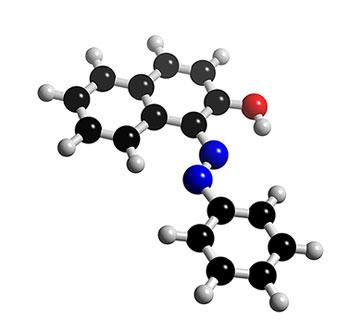 kimyasal çözücü