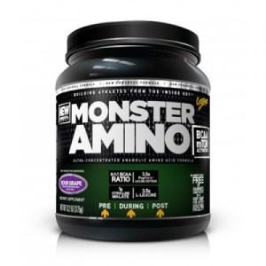monster-amino-asit