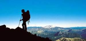 mountaineering01te8