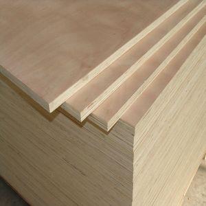 plywood nedir