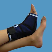 protez ayak