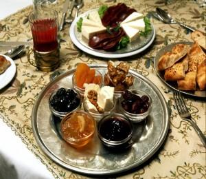 İslamda-yemek-yeme-adabı-nedir