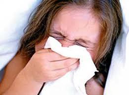 soğuk-algınlığı