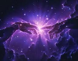 spiritualizm