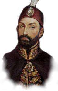 Sultan-Abdülmecit