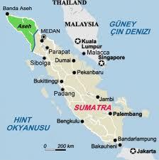 sumatra-adasi
