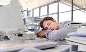 Uyku-Bozuklukları
