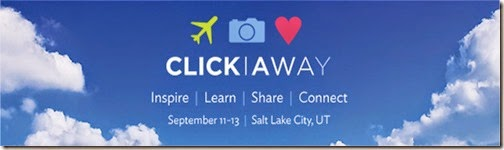 Speaking at Click Away with My Daughter! - Me Ra Koh, The ...