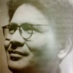 श्री पी. सी. जोशी – भारत में कम्युनिस्ट पार्टी के आधार स्तम्भ