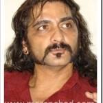 निर्मल पाण्डे का असमायिक निधन