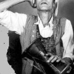 उत्तराखण्डी लोकगीत सम्राट- स्व० श्री मोहन सिंह रीठागाड़ी