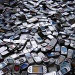 6 Uses of old smartphones