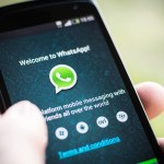 How to opt out of WhatsApp's New Privacy Policy to share your data with Facebook?