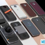Motorola Moto Z Moto Mods – the future proof modular phone!