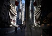 IQiyi, el Netflix de China que buscará salir a Wall Street