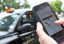 Los problemas de Uber en Londres se multiplican tras la pérdida de atractivo laboral