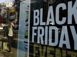 El Reino Unido nunca había necesitado tanto el Black Friday como ahora