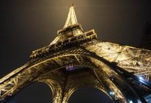 París agencias europeas