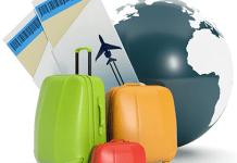 Foto de Financiación de viajes