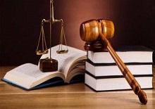 Direito Adquirido e Segurança Jurídica.