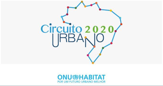 Impacto Circuito Urbano 2020: Caminhando Juntos para um Futuro Urbano Melhor