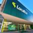 Lucro líquido da Localiza tem aumento de 108,9% no primeiro trimestre de 2021