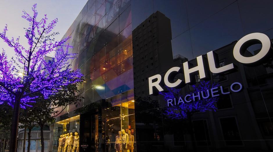 7afc6346c7 Riachuelo tem lucro maior e lança e-commerce