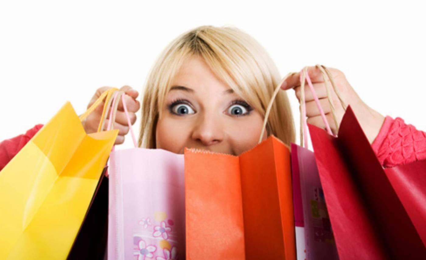 Shopping Centers: o potencial pouco explorado das compras por ...