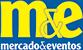 M&E | Mercado e Eventos
