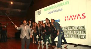 Mercado Negro agradece y felicita a los ganadores de los Premios TOTEM 2017
