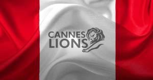 Conoce al jurado peruano que estará en Cannes Lions 2018