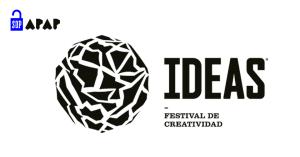 Celebrando lo mejor de la creatividad peruana: Premio Ideas 2018