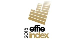 Independencia se destaca entre las agencias más efectivas de los Effie Index