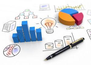 ¿Cómo haces la planificación de marketing de tu empresa?