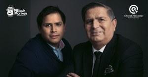 """Luis Otoya: """"Somos una Agencia de Comunicaciones con realizadora y productora in – house"""""""