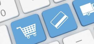 4 de cada 10 hogares peruanos realizaron compras en internet en los últimos seis meses